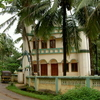 Thrissur District