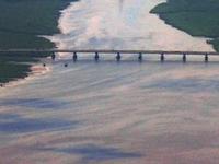 Airoli Bridge
