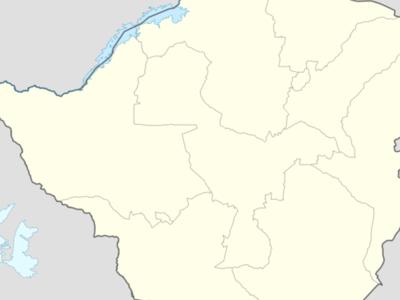 Arcturus Is Located In Zimbabwe