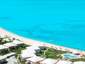 Bahamas Condo Rentals Photos
