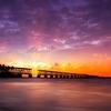 Bahia Honda State Park FL