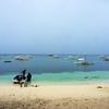Balicasag Island - Panglao - Lost Horizon