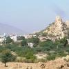 Bamnera - Rajasthan