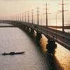 Jamuna Bridge