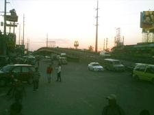 Barangay Dolores