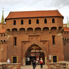 Barbican At Krakow