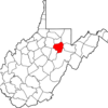 Barbour County