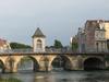 Notre Dame Bridge