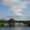Barrow Rail Bridge
