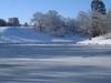The Newton Park Campus