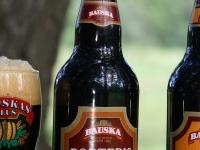 Bauska Brewery