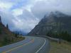 Beartooth Pass Highway Scenic Drive At Yellowstone