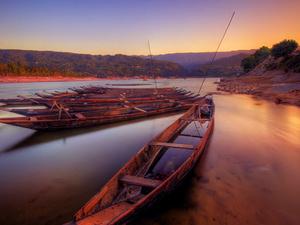 Beauty of Sylhet Photos