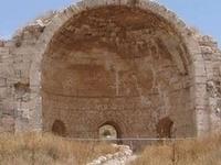 Beit Guvrin National Park