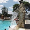Berekfürdő Thermal Bath