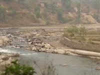 Kosi River