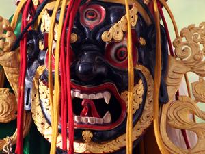 Visit Bhutan Year Offer Photos