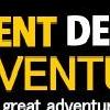 Ascent Descent Adventures
