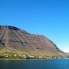 Bildudalur - West Fjords - Iceland