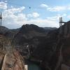 Black Canyon Range