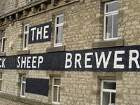 Blacksheep Brewery