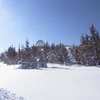 Blacktail Mountain Ski Area