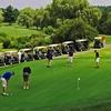 Blue Fox Run Golf Club