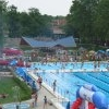 Bocskai Health Spa and Swimming Pool