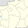 Bonyhd Is Located In Hungary