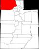 Box Elder County