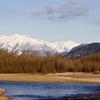 Brackendale British Columbia Canada