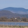 Bread Loaf Mountain