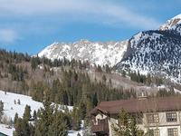 Copper Mountain