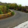 Buldhana Road By Hrushikesh Kulkarni