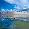 Bulunkul Lake