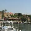 Byblos Port
