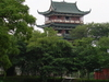 Bajing  Pavilion