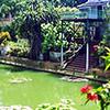 Baldha Garden