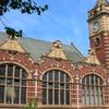 Balsall Heath Library