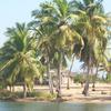 Beach In Ada Foah