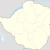 Beatrice Is Located In Zimbabwe