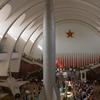 Beijing Military Museum Main Hall