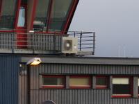 Berlevåg Airport