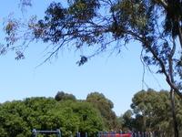 Bonython Park