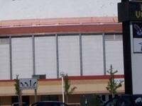 Brown County Veterans Memorial Arena