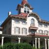 Ryerss Mansion