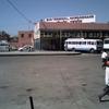 Bus Terminal Nawashahr Punjab