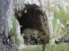 Skocjan Caves
