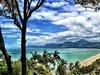 Cairns - Australia