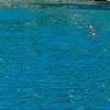 Cala Blanca Cove Menorca